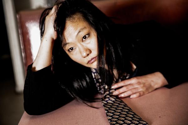 Soomi Kim Photo
