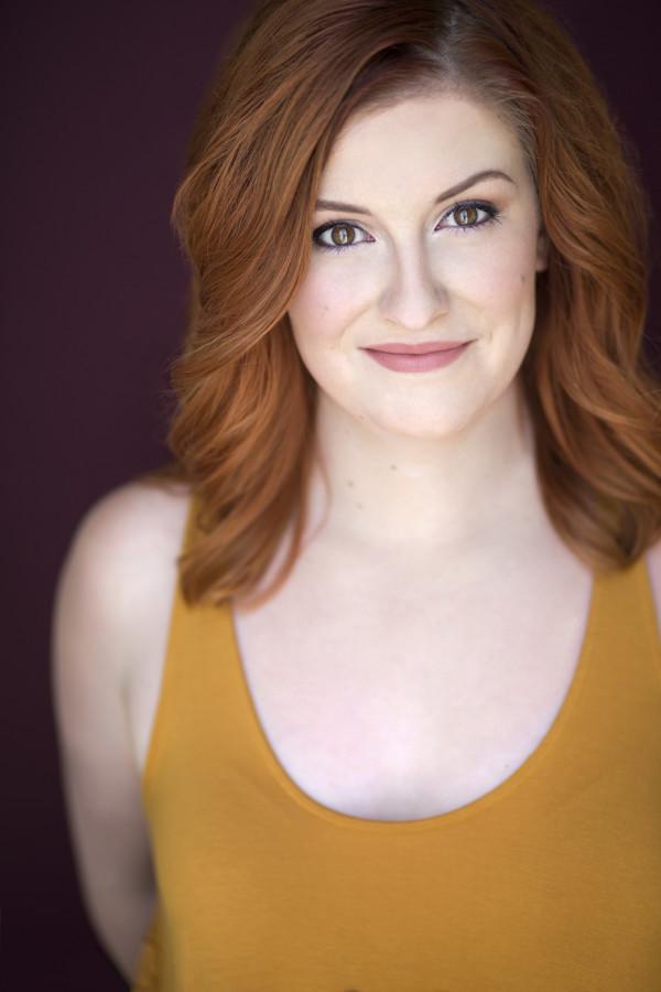 Kayla Ryan Walsh Photo