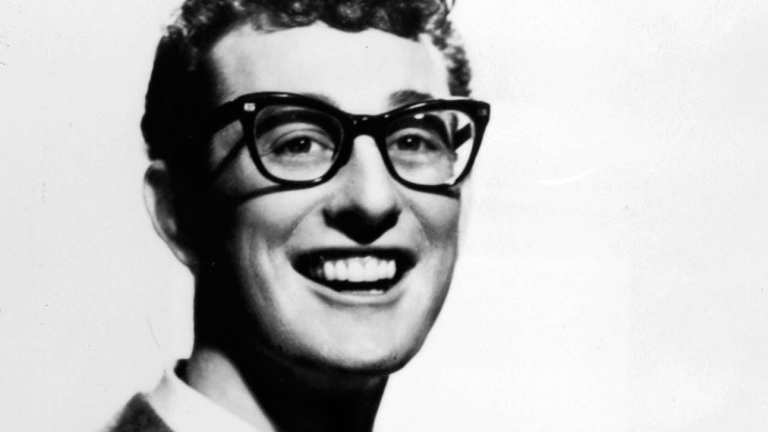 Lefra Productions to Hold Auditions for May Production of BUDDY - THE BUDDY HOLLY STORY at Emperors Palace