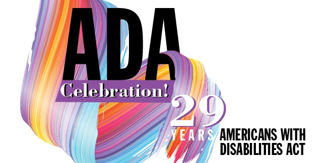 BWW Previews: TRANSFORMATIONS FREE PERFORMANCE EVENT CELEBRATING ADA ANNIVERSARY at Straz Center For The Performing Arts