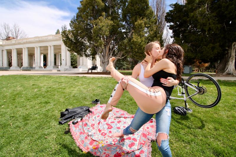 BWW EXCLUSIVE: Save $20 on The Wit's immersive wedding event - WISH YOU WERE HER/E - tonight