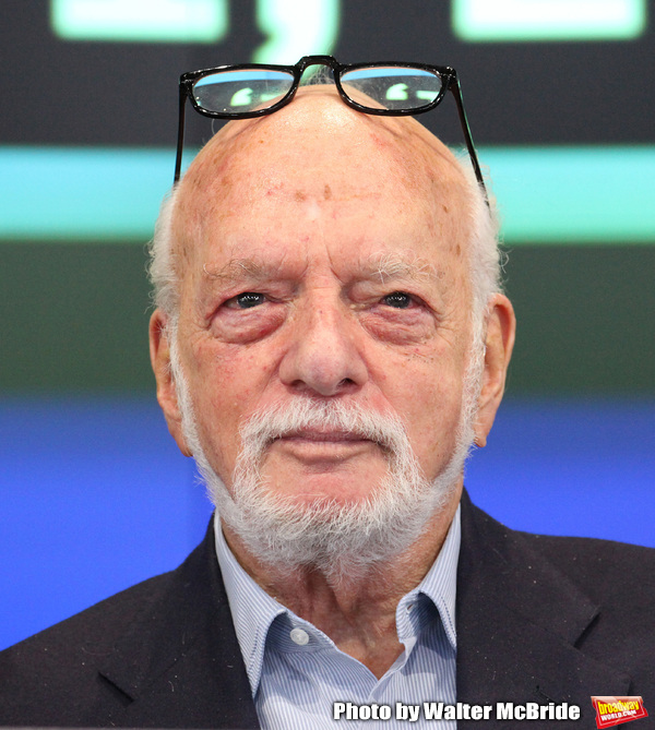 Harold Prince joins Dunkin Donuts to celebrate 'National Donut Day' as well as unveil Photo