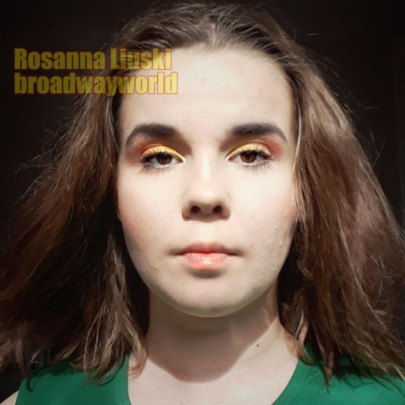 BWW Haastattelu: Katriina Honkanen, Nainen Rosvojen takana