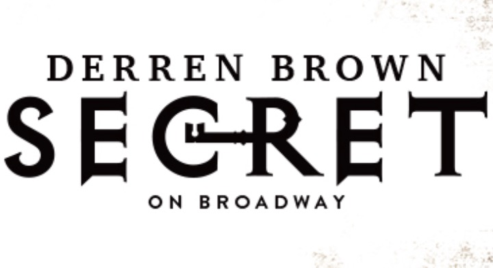 What's Playing on Broadway: November 18-24, 2019