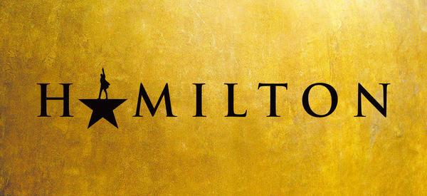 BWW Review: HAMILTON at the Tulsa Performing Arts Center