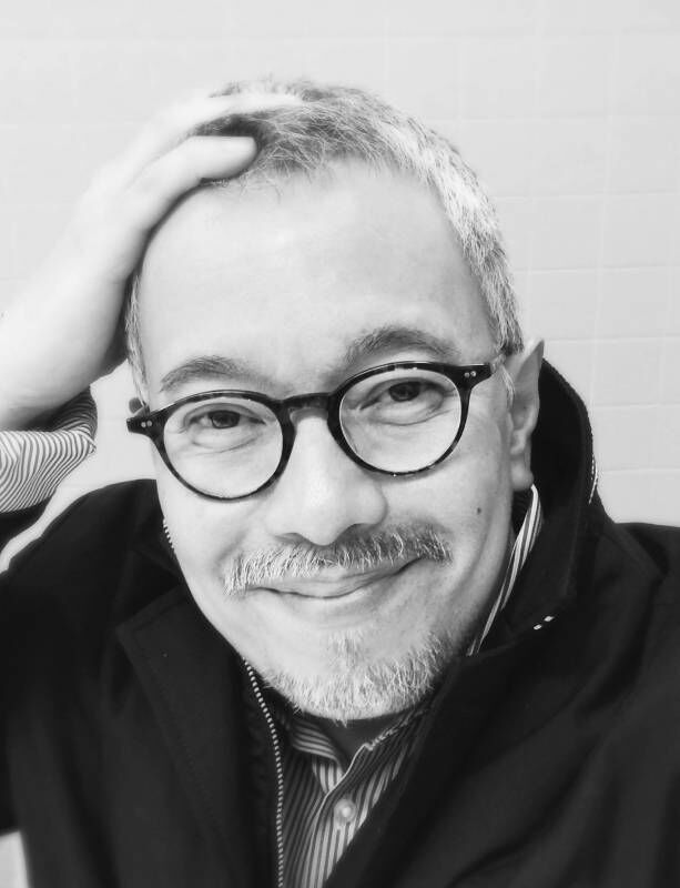 BWW Interview: Ralph B. Peña, Artistic Director of Ma-Yi, Talks Diversity, Faith, and New Production FELIX STARRO