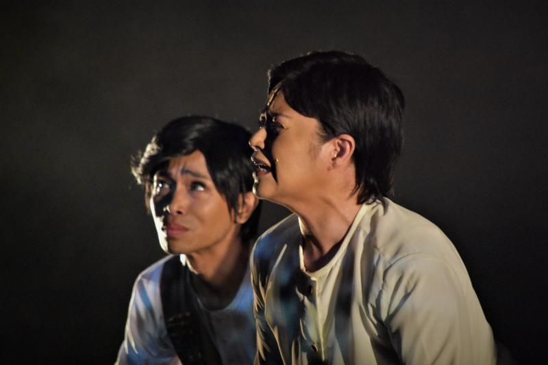 MABINING MANDIRIGMA: Philippine Hero's Story Begs to be Heard Amidst Confusion