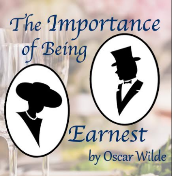 BWW Previews: Prepare for 'Earnest' Laughter at First Presbyterian Theater's THE IMPORTANCE OF BEING EARNEST