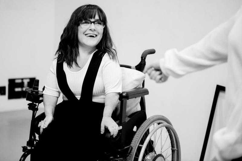 Guest Blog: Rachael Spence and Lisa Hammond On STILL NO IDEA