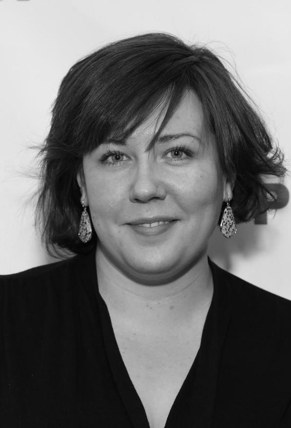 Design-Focused 'in 1: the podcast' Welcomes Award-Winning Lighting Designer Isabella Byrd