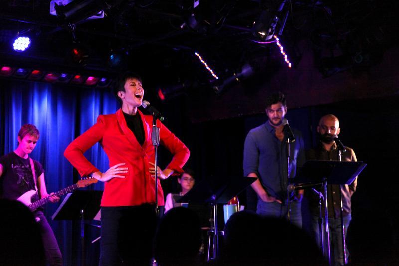 Shani Hadjian and Brian Krinsky and Hassan Nazari-Robati