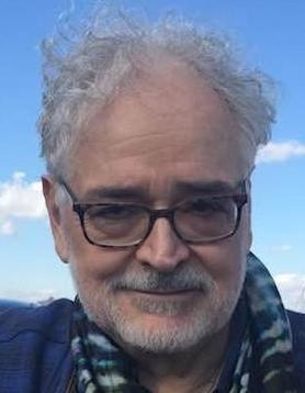 BWW Exclusive: Des McAnuff Pens Tribute to Late Collaborator Robert Blacker