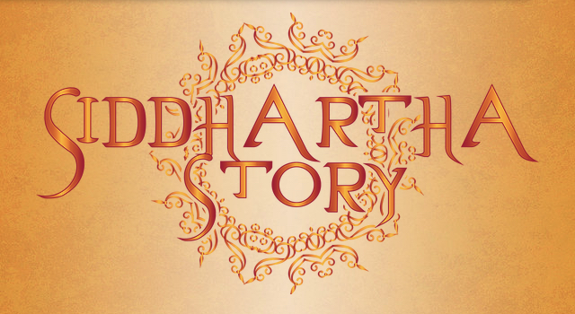 CASTING CALL: Audiciones para SIDDHARTHA STORY THE MUSICAL
