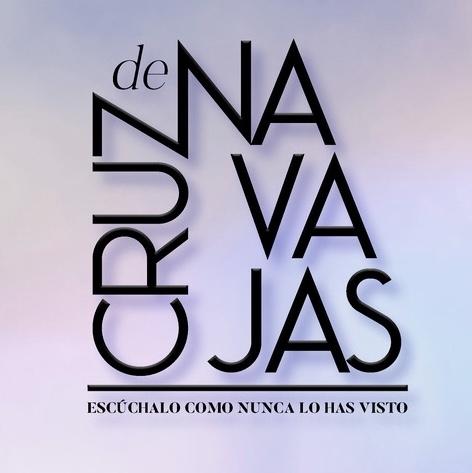 CASTING CALL: Audiciones para CRUZ DE NAVAJAS