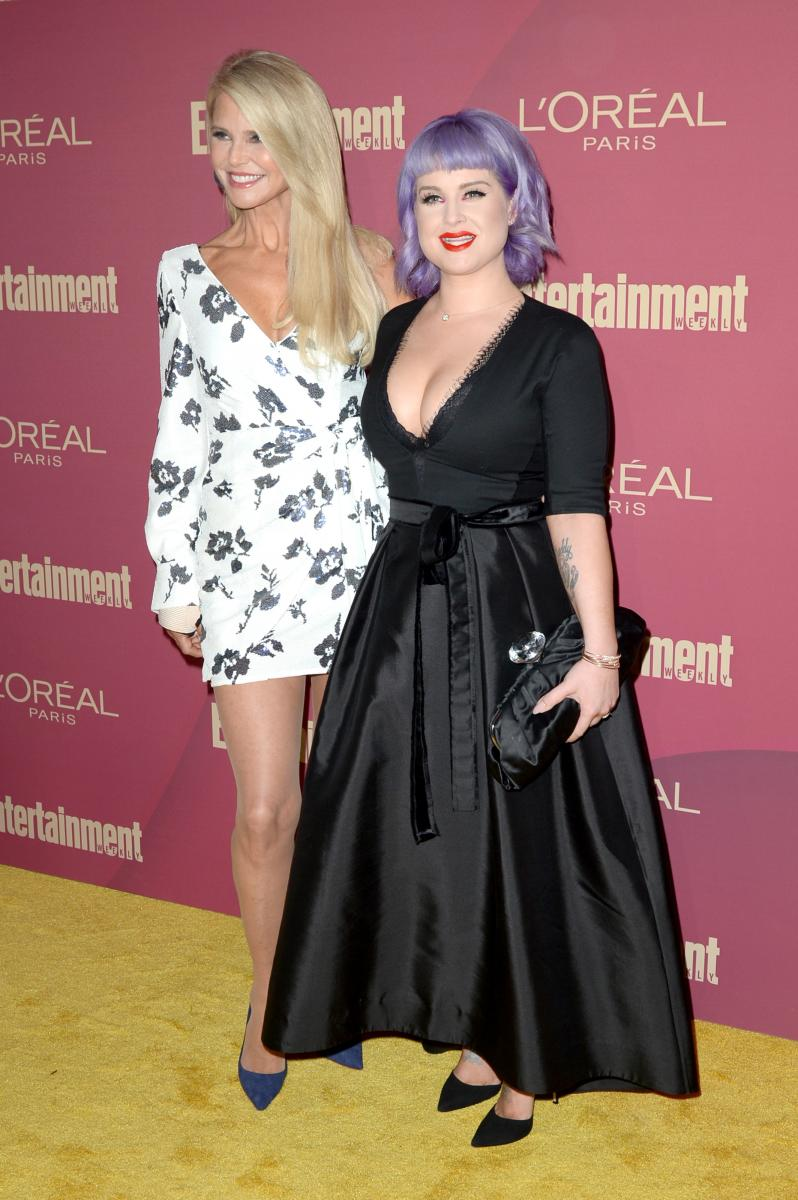 Photo Coverage: CASAMIGOS and Entertainment Weekly's Emmy Party