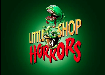 BWW Previews: LITTLE SHOP OF HORRORS at Summit City Music Theatre