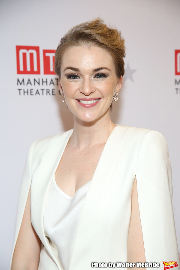 Photo Coverage: Inside the Opening Night After Party For THE HEIGHT OF THE STORM