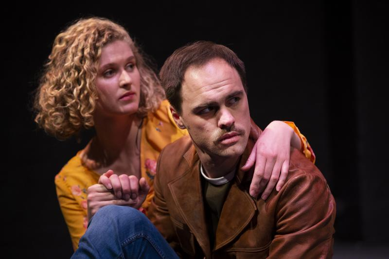 BWW REVIEW: Guest Reviewer Kym Vaitiekus Shares His Thoughts On THE ANGRY BRIGADE