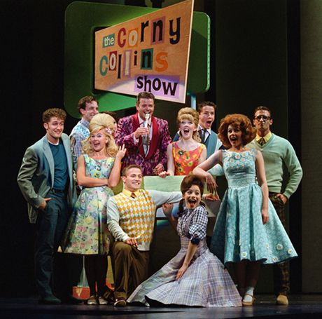 BWW Interview: Adam Fleming of THE DARE PROJECT Opens Up About HAIRSPRAY, TOE PICK, WICKED, BARE and DARE!