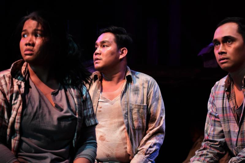 BWW Review: KATSURI Tells the Plight of Landless Filipino Farmers Too Often Overlooked