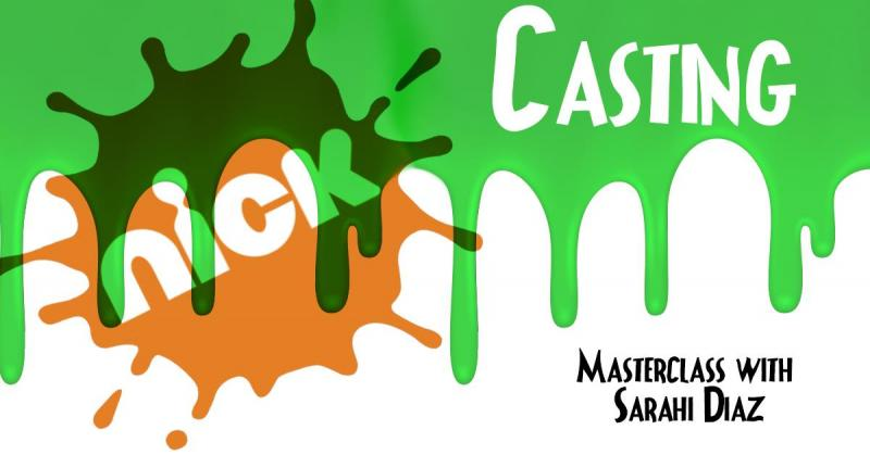 Emmy Award-Winning Acting Coach for Nickelodeon To Give Masterclass at Rising Starz Music and Performance Academy