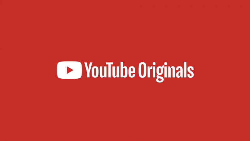 BWW News: Official BOOKTUBE Series Comes To YouTube Originals, Complete with Trailer