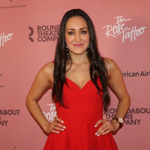 Jennifer Sanchez Photo