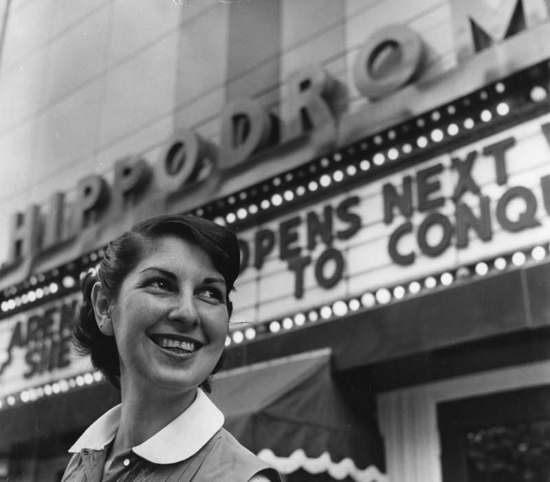 BWW Flashback: A Look Back in Pictures as Arena Stage Celebrates 70 years of Groundbreaking Theatrical Excellence