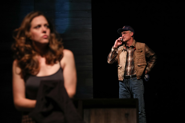Photo Flash: PlayMakers Presents DAIRYLAND