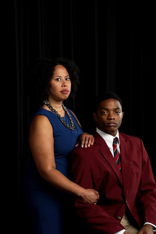 BWW Review: Nashville Rep's PIPELINE Issues Powerfully Eloquent Challenge to Audiences
