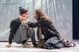 BroadwayWorld UK Awards 2019: Anthony Walker-Cook's Recommendations