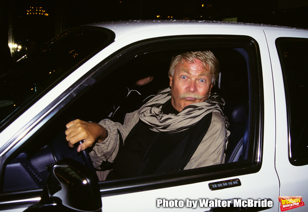 Photo Coverage: Remembering Rip Taylor
