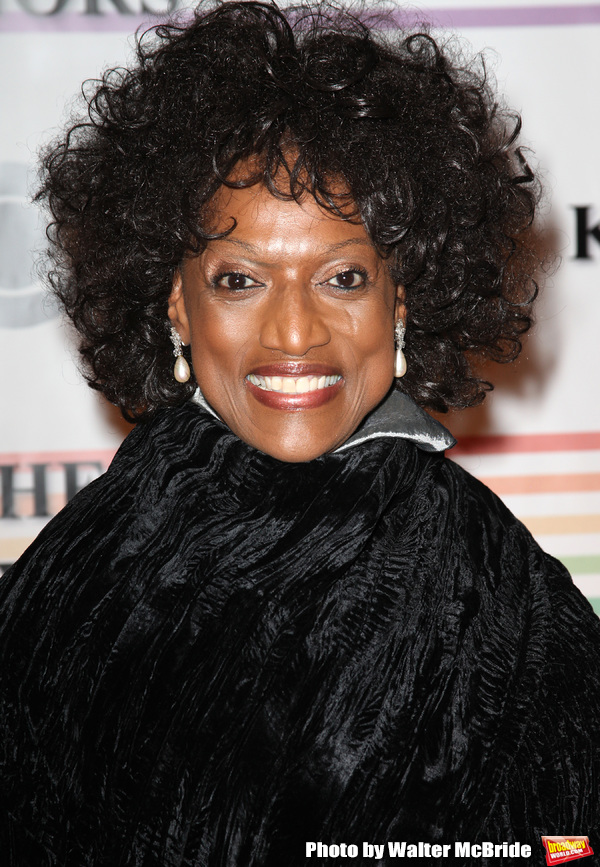 Jessye Norman.arriving for the 34th Kennedy Center Honors Presentation at Kennedy Cen Photo