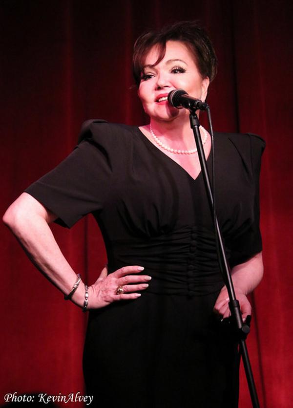 Dorothy Bishop Photo