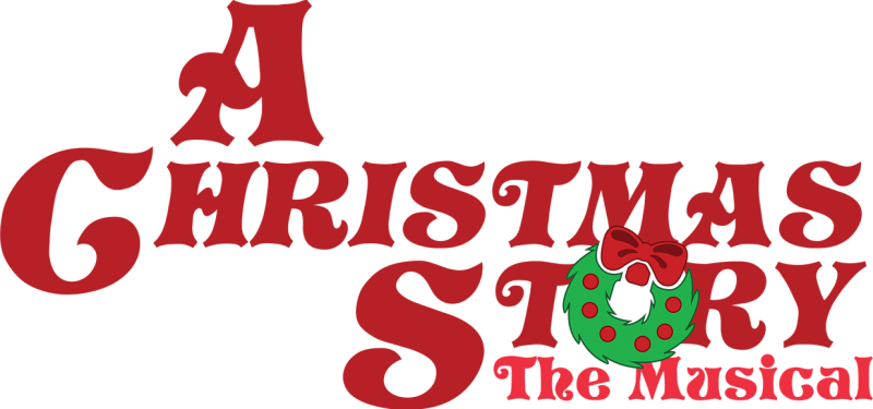 Four South Florida Shows To Ring In The Holiday Season