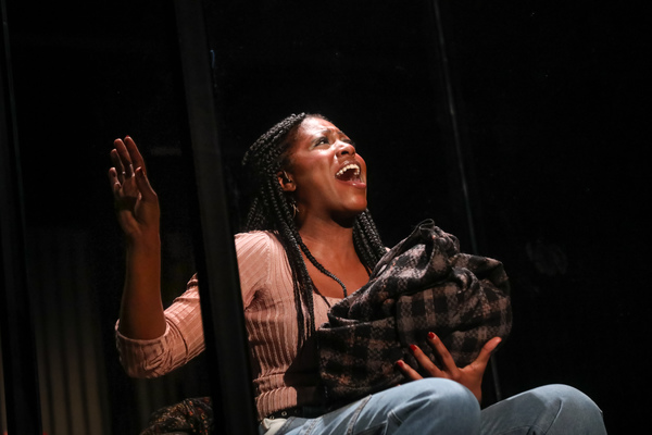 Photo Flash: Take a Look at Production Photos From RAGTIME at PlayMakers Repertory Company