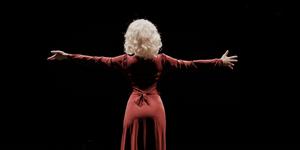 BWW Review: ZANDRA, QUEEN OF JAZZ at Smock Alley Theatre Photo