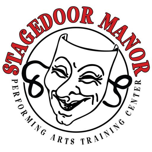 StagedoorManorPerforming Arts Training Center is Accepting New Students for Summer 2020