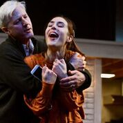 BWW Review: THE HUMANS at The San Jose Stage Company