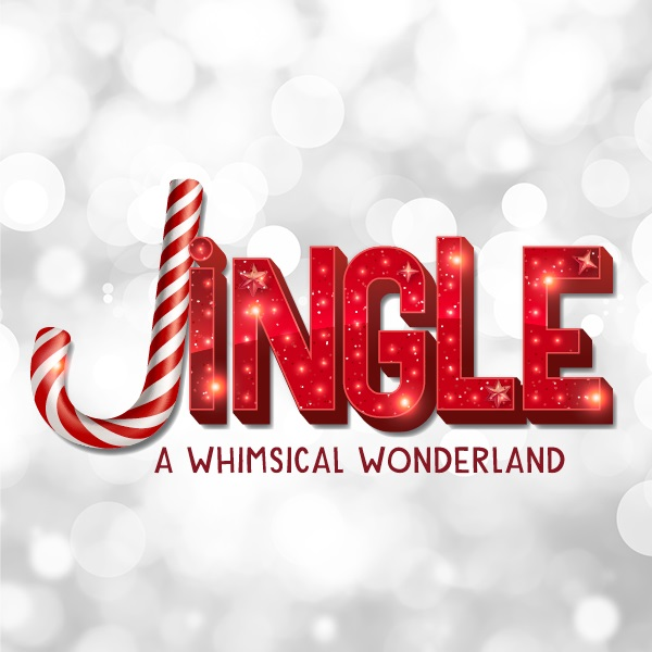 JINGLE logo