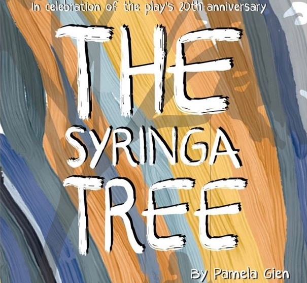 BWW Interview: Nancy Rademeyer, Jeff Brooker & Sue Diepeveen on THE SYRINGA TREE at The Drama Factory