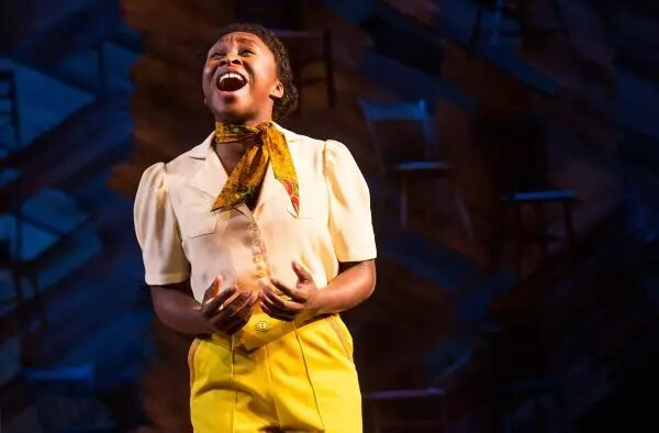 10 Years of Broadway Superlatives - Celebrating The Standouts of the Decade!