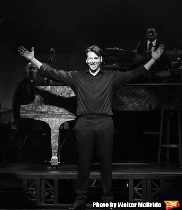 Harry Connick, Jr. - A Celebration of Cole Porter