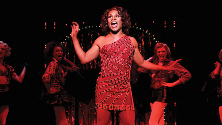 10 Broadway Stars Who Ruled the Decade