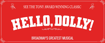 What Were The Top Played Broadway Cast Recordings Of The Decade?