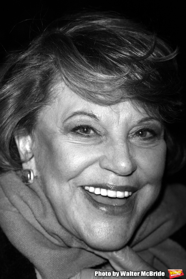 Photo Flashback: BroadwayWorld Remembers Those We've Lost in 2019