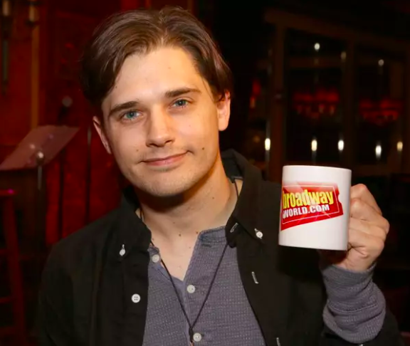 Wake Up With BWW 1/7: Miguel Cervantes Will Join HAMILTON on Broadway, and More!