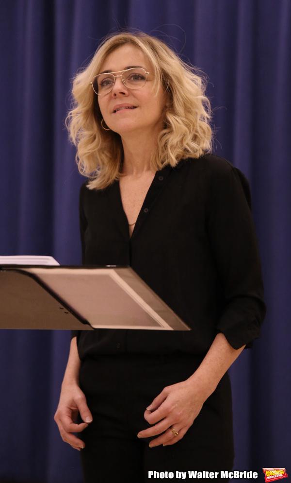 Rachel Bay Jones
