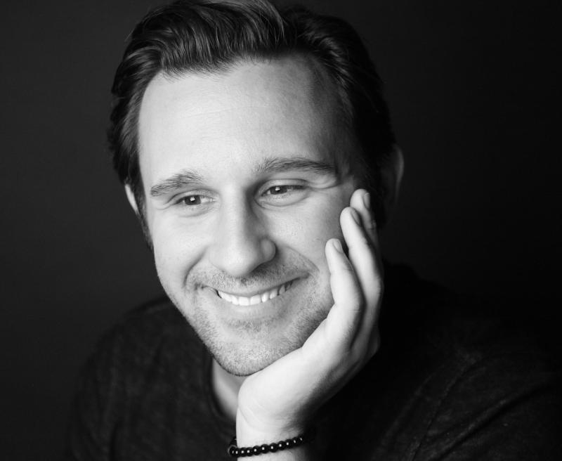 BWW Feature: Nicolas King - Concentrated Awesome