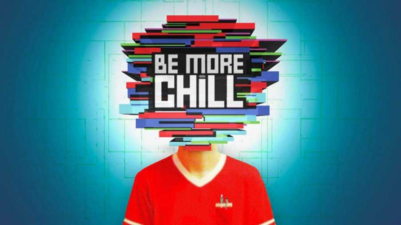 BWW Interview: Joe Iconis On Bringing BE MORE CHILL To London